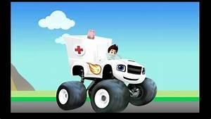 Pat Patrouille Francais Youtube : pat patrouille portent peppa pig l 39 h pital en fran ais youtube ~ Medecine-chirurgie-esthetiques.com Avis de Voitures