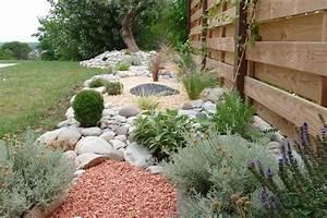 decoration exterieur jardin zen pierre 8 nous vous With ordinary deco de jardin exterieur 8 decoration cuisine avec pierre