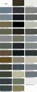 Ral Ncs Tabelle : ral farben grau 9010 wohn design ~ Markanthonyermac.com Haus und Dekorationen