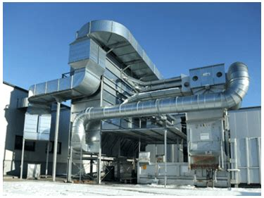 ductwork springfield mo furnace cleaning springfield mo