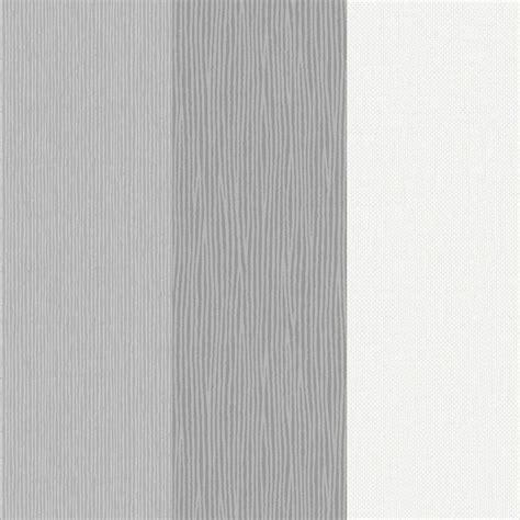 superfresco rayure java papier peint gris home depot canada