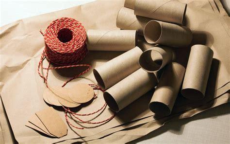 Selbstgebasteltes Zu Weihnachten by Geschenke Verpacken 10 Sch 246 Ne Ideen Zum Geschenke Einpacken