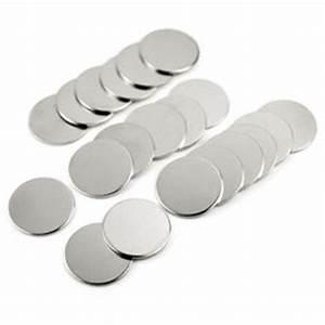 Metallscheiben Mit Loch : metallscheiben f r experimente mit magneten supermagnete ~ Orissabook.com Haus und Dekorationen