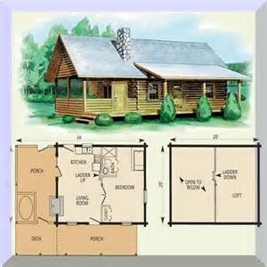 how to uninstall a kitchen faucet 28 small cabin floor plans small small log cabin home house plans small log cabin floor