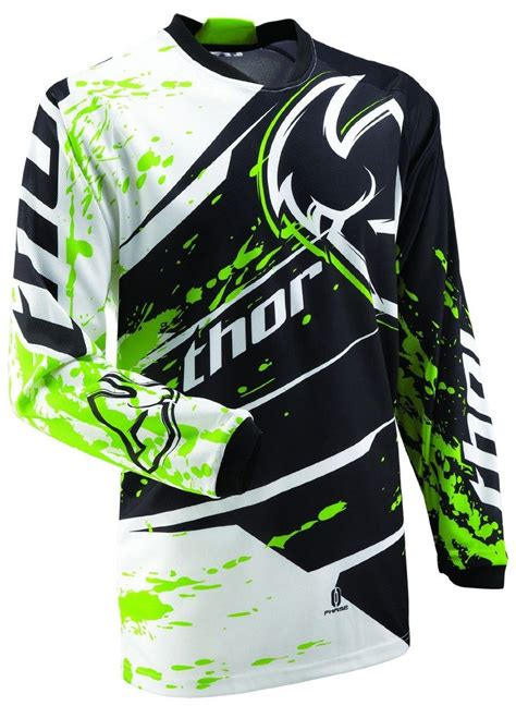 thor motocross jersey 66 best motocross jersey pants set images on pinterest