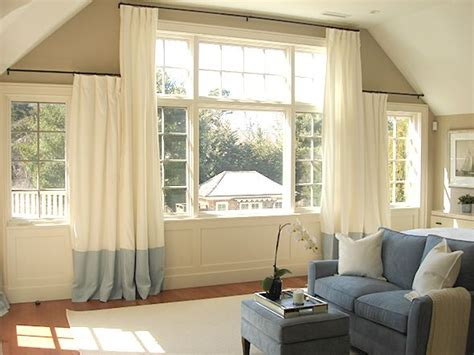 Interior Window Treatments by 71 Best Images About Home Window Treatments On