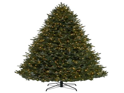 decoration most realistic artificial christmas tree