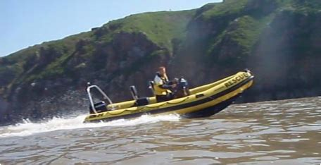 Safety Boat Qualification by Home Mikeburnsuk Weebly