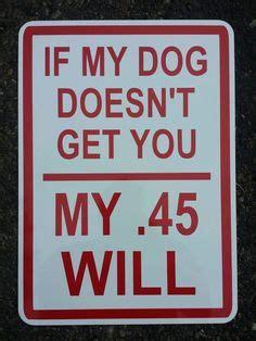 caution wet paint printable sign template