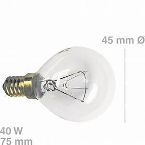 Halogen Stiftsockel Wechseln : lampe halogenlampe g9 40w backofen electrolux aeg 387461740 smash ~ Frokenaadalensverden.com Haus und Dekorationen