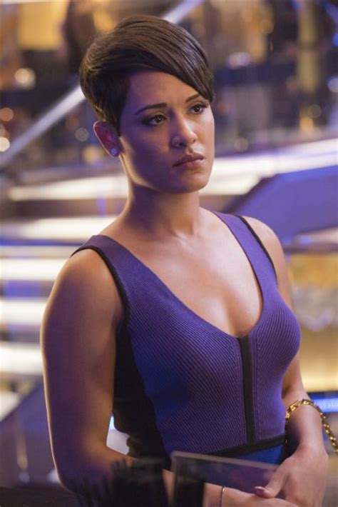 hottest woman  grace gealey empire king
