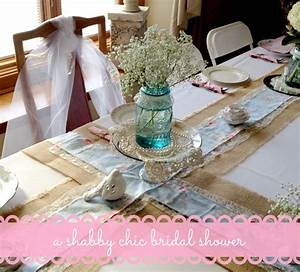 a shabby chic bridal shower part 1 the blue eyed dove With shabby chic wedding shower ideas