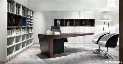 bureau contemporain design tour d 39 horizon des 30 plus beaux bureaux dans le monde