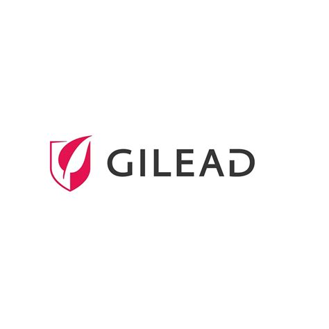 Pin Gilead-sciences on Pinterest