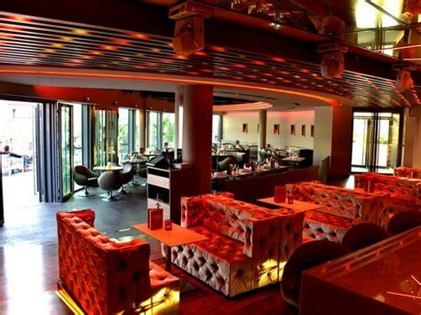 restaurant juan les pins cauchemar en cuisine 28 images