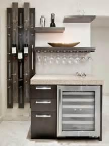 decorating ideas for kitchen shelves delightful decor holder decorating ideas images in kitchen contemporary design ideas