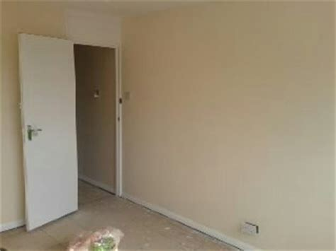 alt painting and decorating 100 feedback painter decorator handyman in wickford