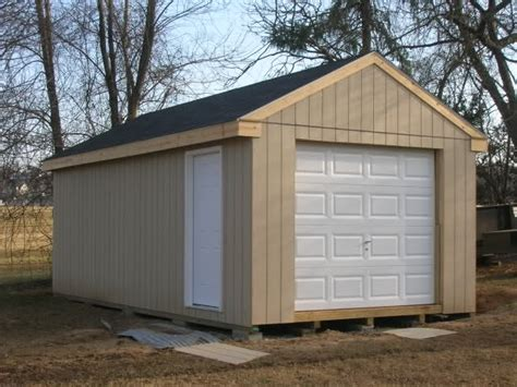 12 X 24 Gable Shed Plans by Storage Building Plans 12x24 Pdf Woodworking