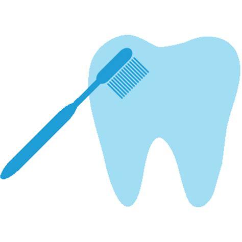 dental insurance delta dental  ohio university