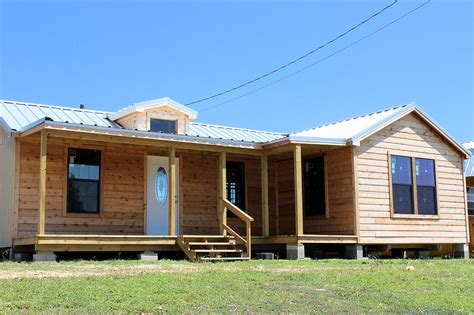 rent to own cabins classic cabin tour ormeida cabins