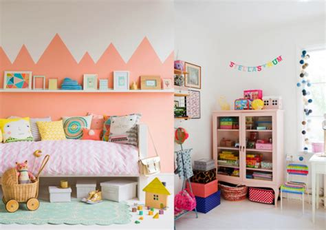 id馥 chambre fille 10 ans beautiful deco chambre fille 3 ans ideas matkin info matkin info