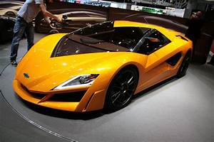 World Auto : famous cars in the world ~ Gottalentnigeria.com Avis de Voitures