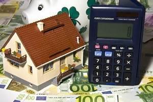 Maklerprovision Hauskauf Neues Gesetz : die neue regelung der maklerprovision finanztelegraph ~ Frokenaadalensverden.com Haus und Dekorationen