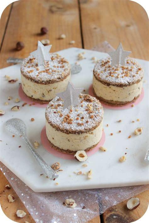 recette de dessert individuel succ 232 s pralin 233 individuels dessert succ 232 s g 226 teau et recette sucr 233 e