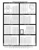 Bible Bookcase Coloring Cupboard Architecture Indoor Tracker Template Icon Printable Reading Printables Song sketch template