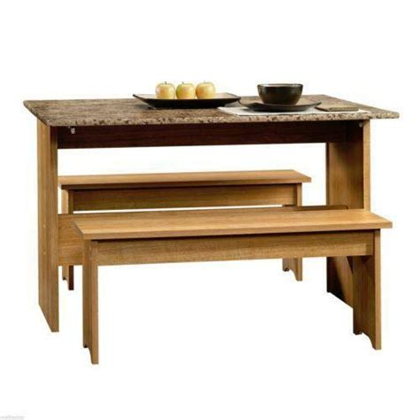 small kitchen table small kitchen table ebay