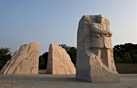 national parks   martin luther king day weekend