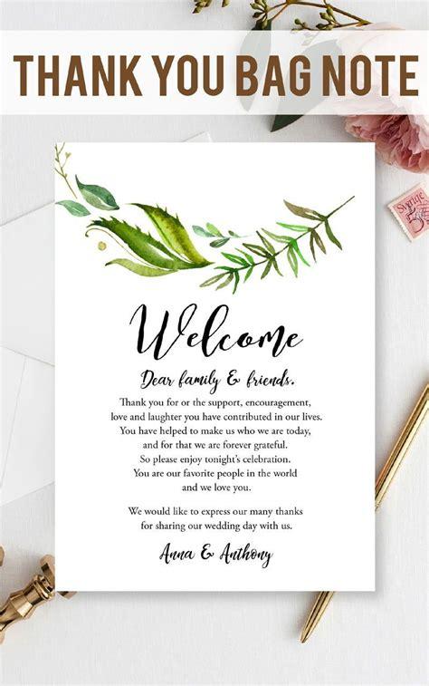 cute wedding printable  card wedding