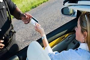 Retrait Point Permis : assurance retrait de permis assurance suspension permis ~ Maxctalentgroup.com Avis de Voitures