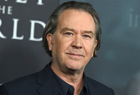 timothy hutton new series how to get away with murder timothy hutton joins season