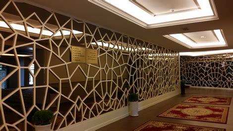 glass wall styling glass malaysia glass renovation
