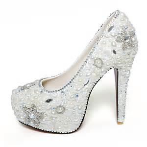 wedding shoes heels high heel wedding shoes for bridesmaids 2018 wardrobelooks