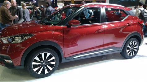 nissan kicks advance automatica cvt   km