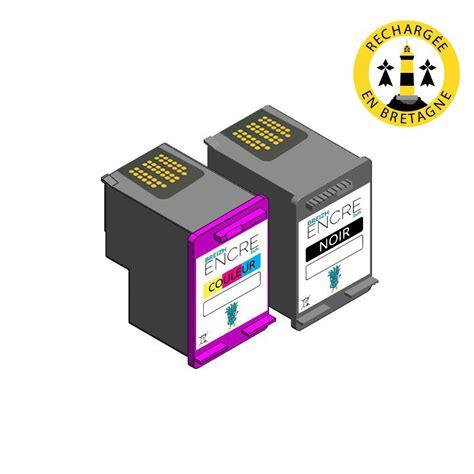 Les cartouches d'encre hp 301 sont conçues pour offrir des fonctions conviviales et un excellent imprimez du texte de qualité laser, des lettres, rapports et documents aux couleurs vives qui. Pack HP 301 XL Noir et couleurs pas cher