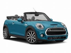 Leasing Mini Cooper : 2017 mini convertible cooper 2 door lease 269 mo inside car guys ~ Maxctalentgroup.com Avis de Voitures