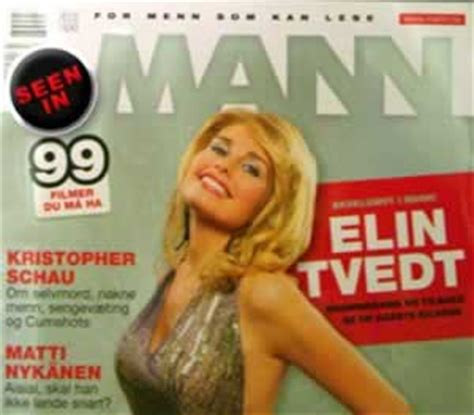 Athena Media  Mann Magazine Features Dr Cutler And Tries