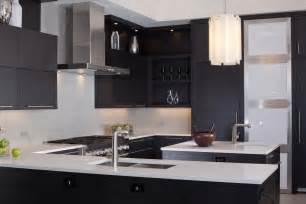 cool kitchen design ideas cool kitchen design sunscape homes