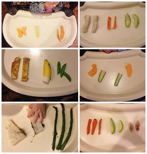 Fill Me In Friday Baby Led Weaning Led Weaning Baby
