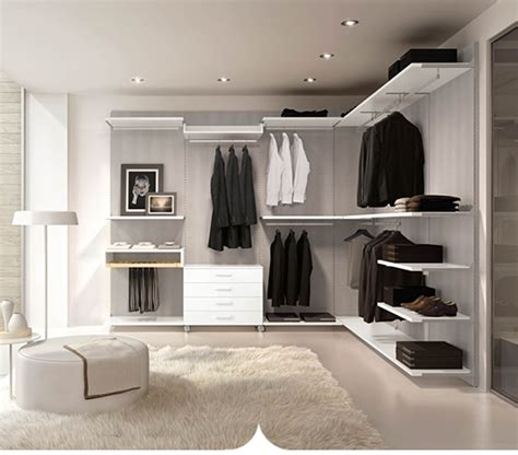 esempi di cabine armadio esempi di cabine armadio top esempi di cabine armadio