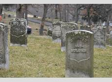 Greenwood Cemetery Decature Illinois Real Haunted Place