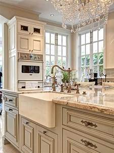 Beige Cabinets New Home Interior Design Ideas Chronus