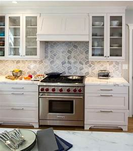centsational girl and gorgeous kitchen hoods love this With kitchen cabinet range hood design