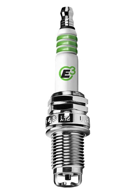 Chrysler Spark Plugs by E3 Introduces The E3 112 Diamondfire Racing Spark