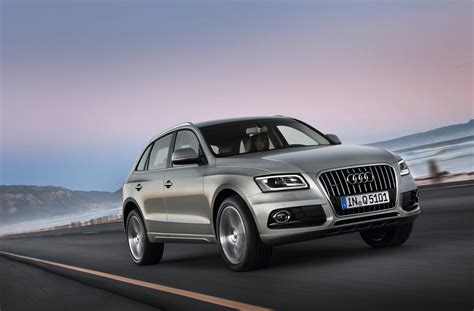 Audi Q5 Wallpaper by Audi Q5 Hd Wallpapers The World Of Audi