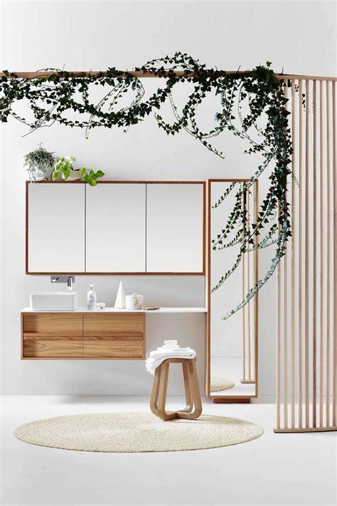 ideas  bathroom furniture  pinterest