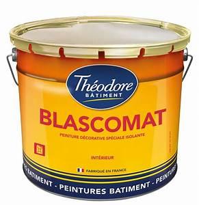 Peinture Pour Mur Humide : peinture pour mur humide peinture pour mur humide ~ Dailycaller-alerts.com Idées de Décoration